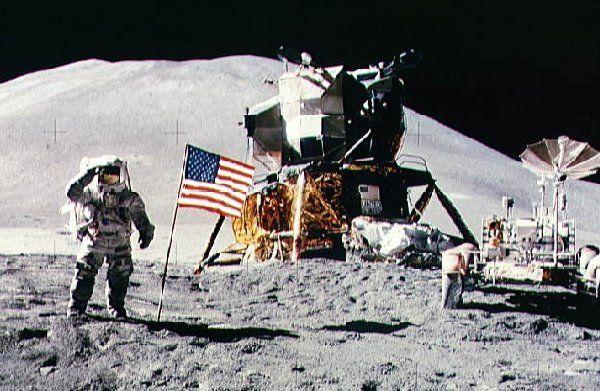 lune-1969