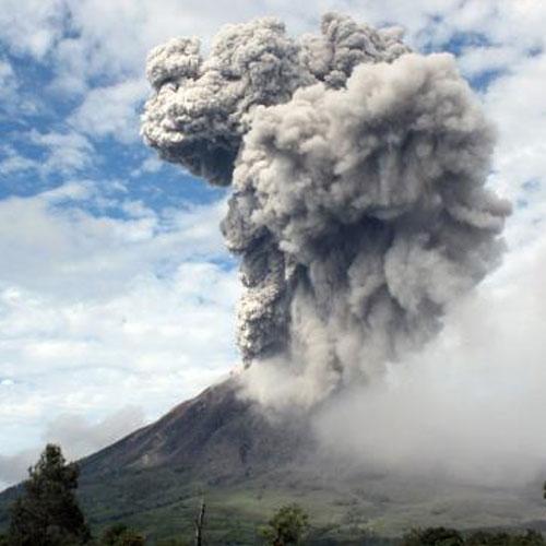 volcano-indonesia