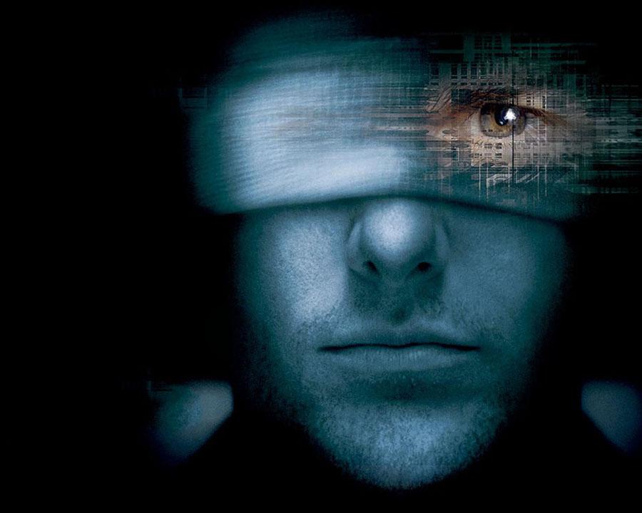 scan-visage