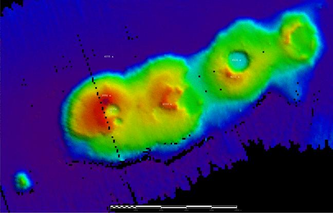 volcans-sous-marins-decouverts-juin-2015-large-sydney