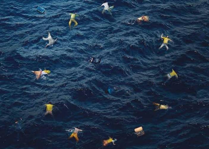 migrants-europe