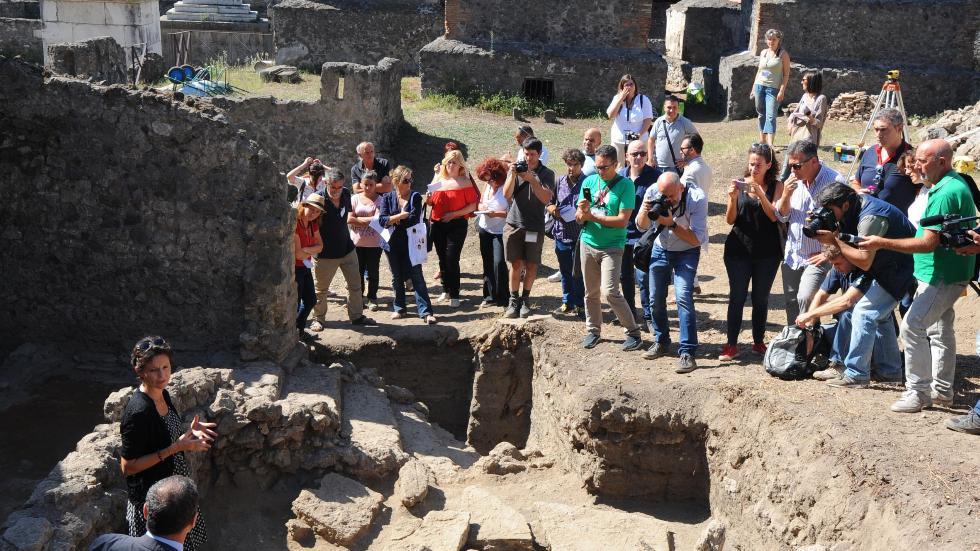 pompei-tombeau