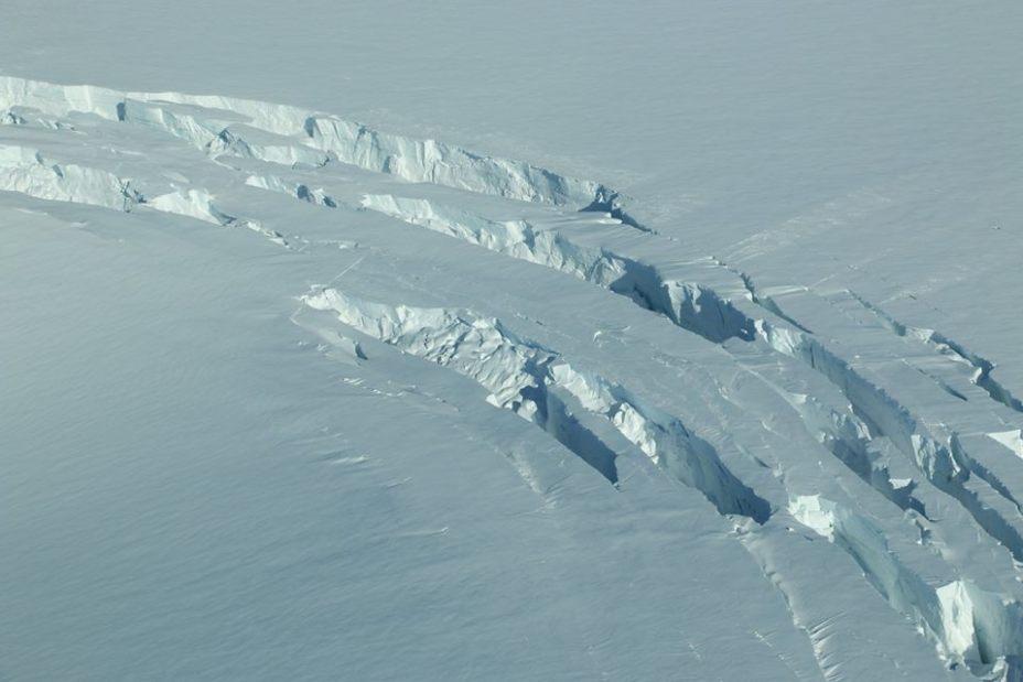 effondrement-glaciaire-volcanique-islande