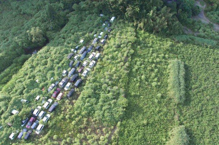 fukushima-abandonne