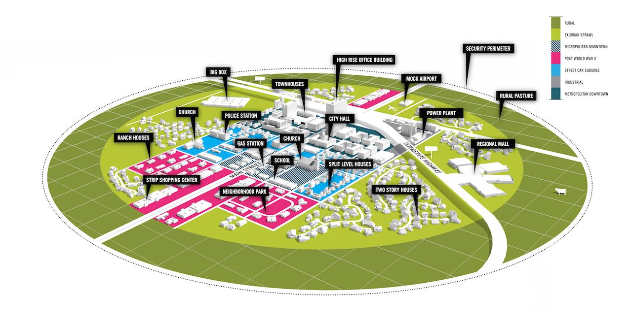 science-laboratoire-ville-cite-robot-drone-technologie