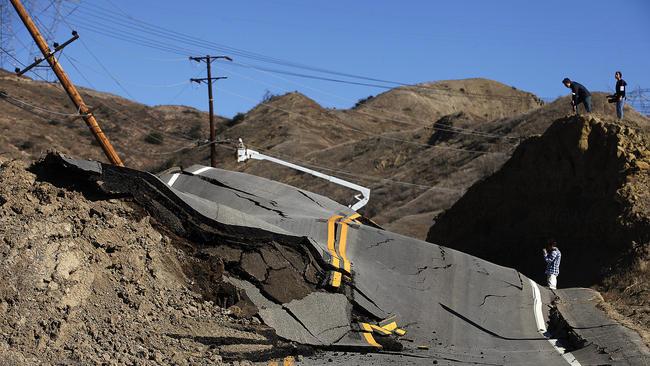 glissement-terrain-californie-nov2015
