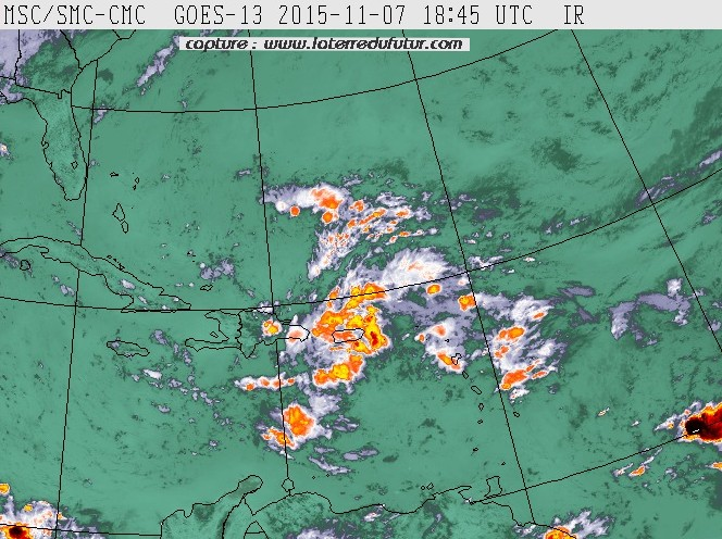 inondations-martinique-vue-satellite