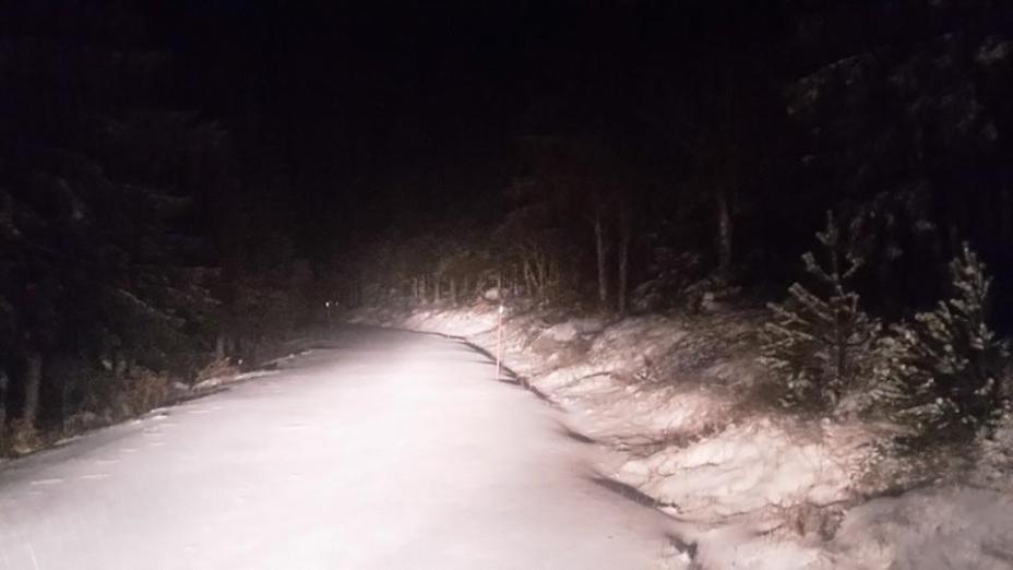 neige-lozere-nov2015