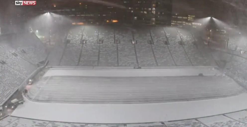 stade-neige-iowa