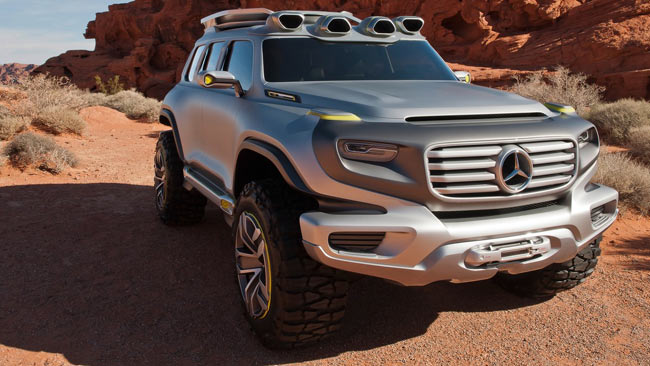 Mercedes-Benz-Ener-G-Force-voiture-a-eau