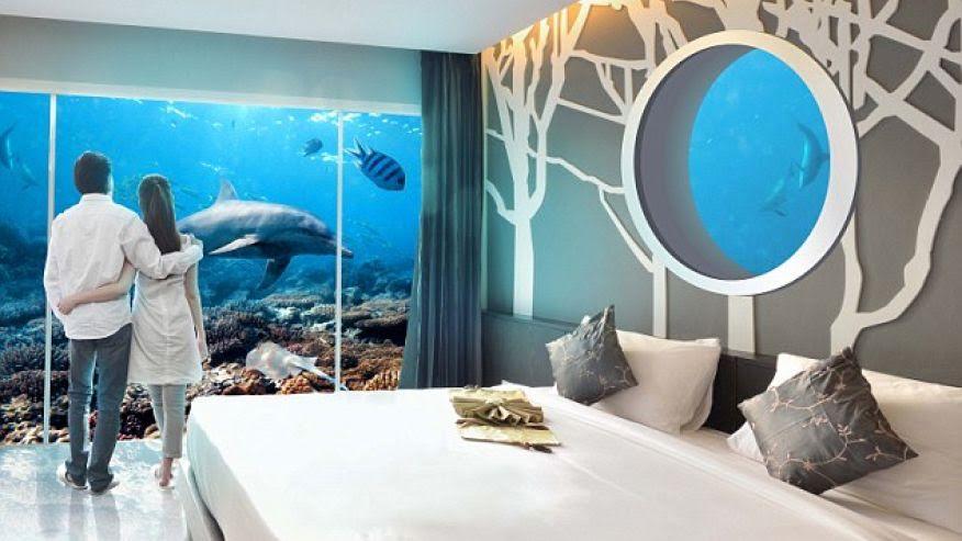 Planet-Ocean-Underwater-Hotel