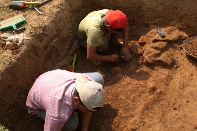 recherches-archeologiques-importantes