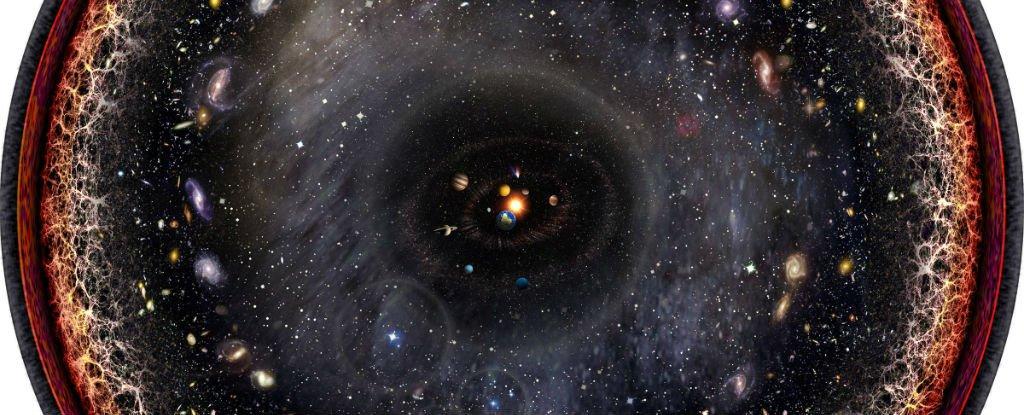 univers-entier-observable