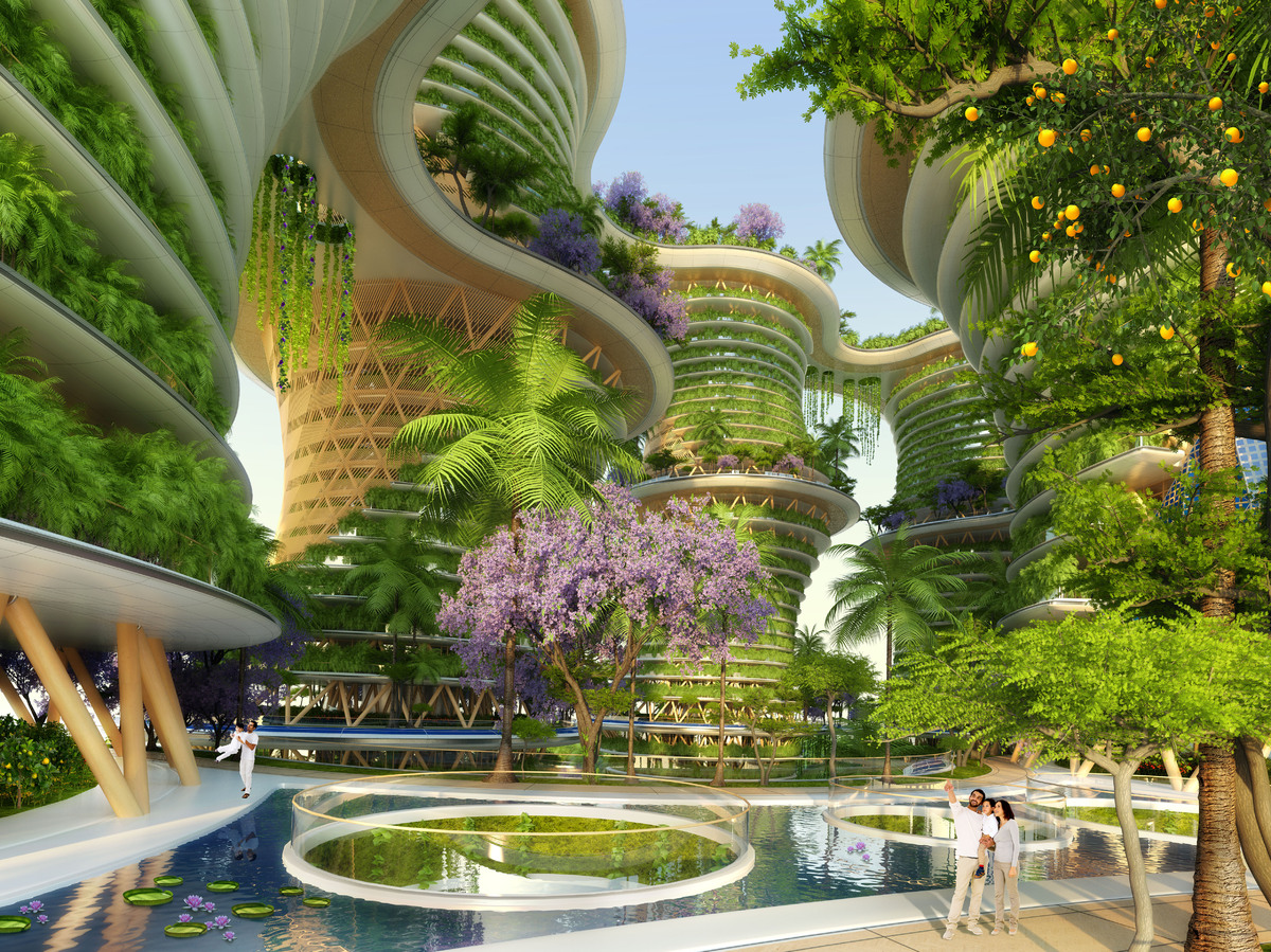 Hypérion-architecture-future-verte-16