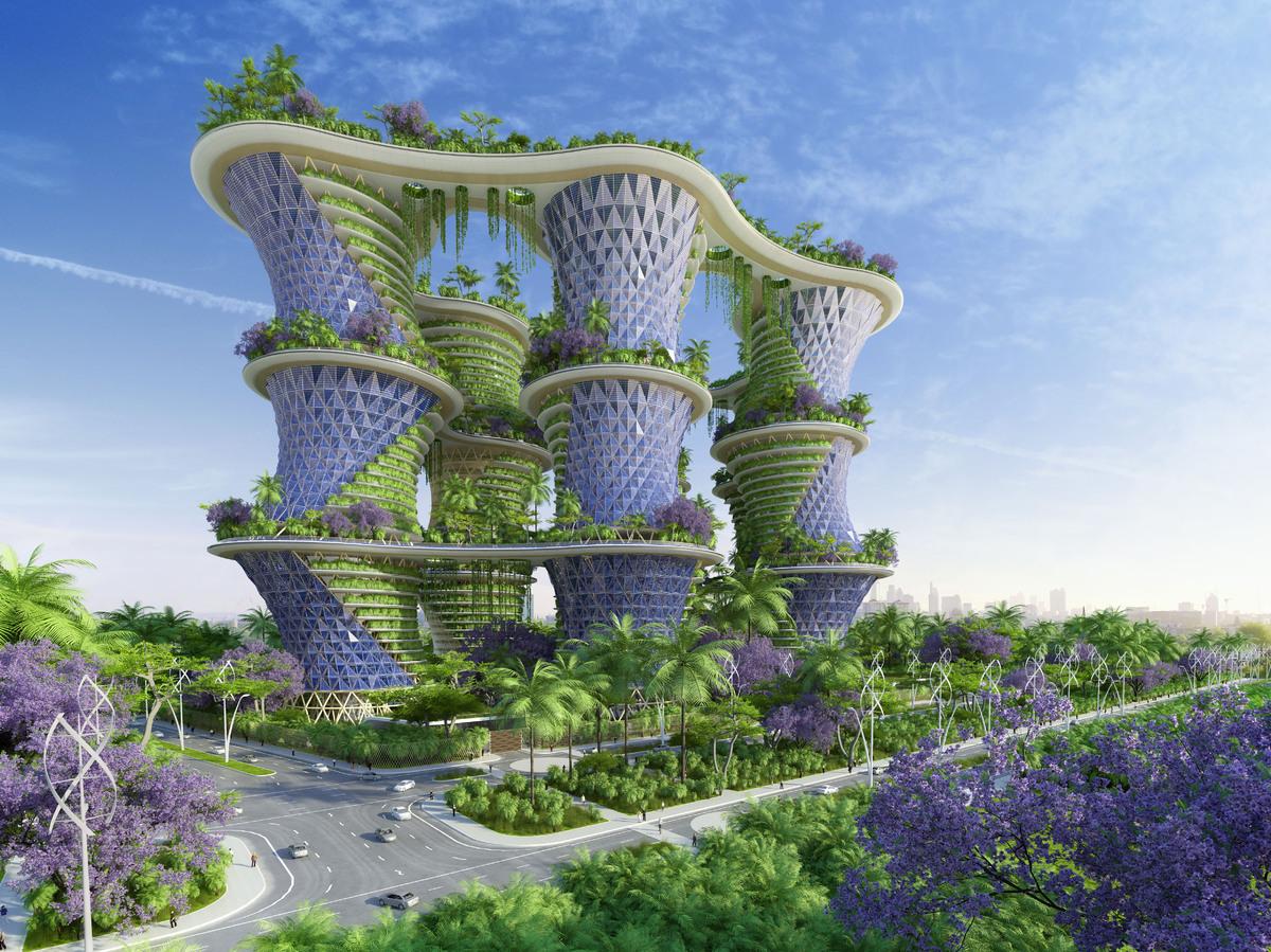 Hypérion-architecture-future-verte-3