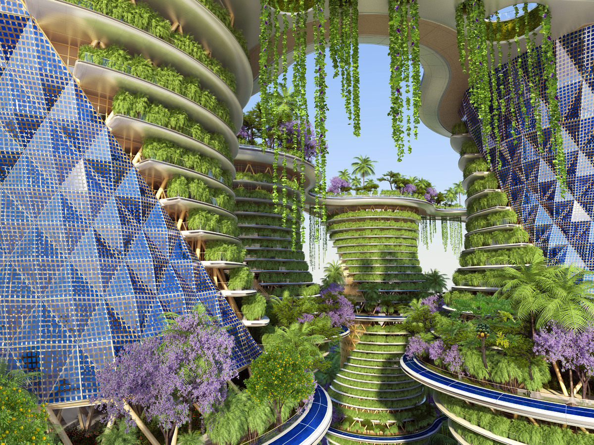 Hypérion-architecture-future-verte-4