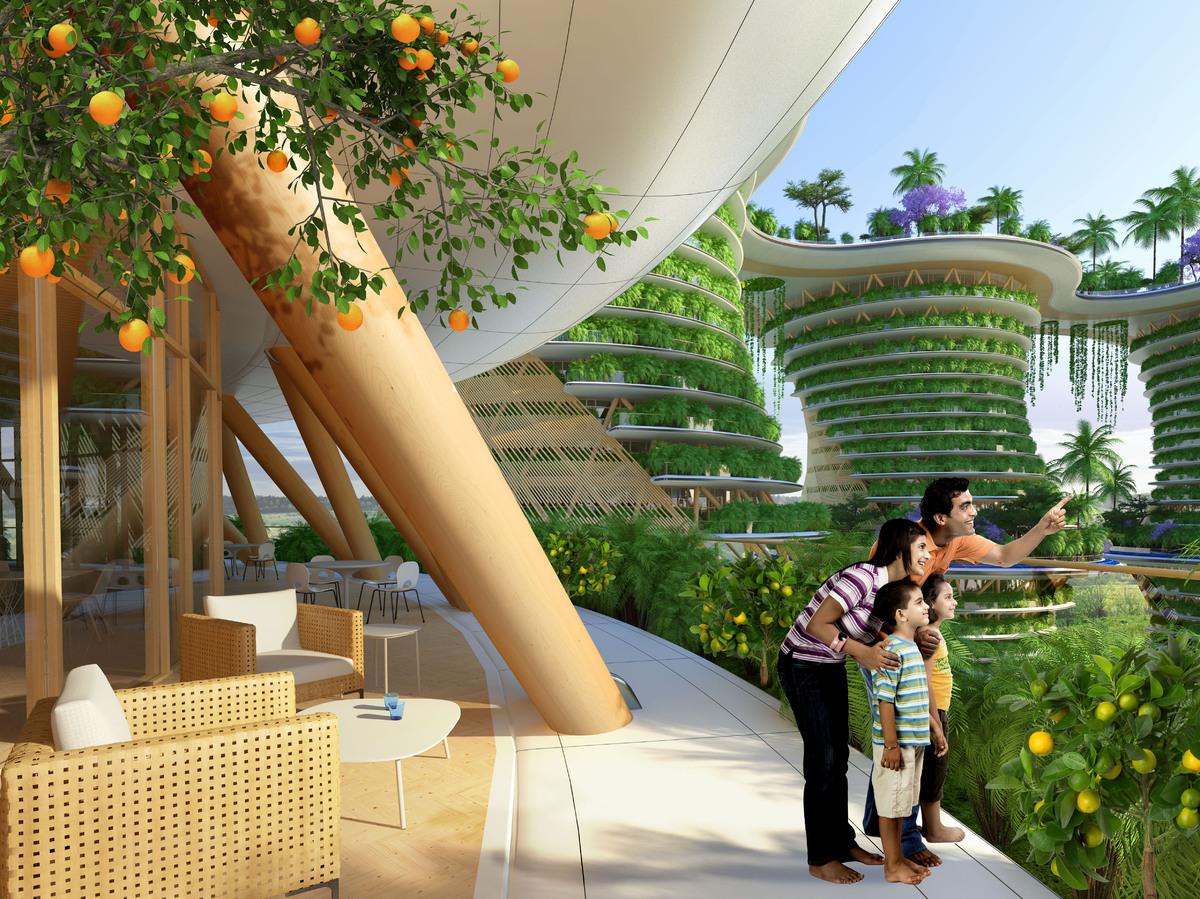 Hypérion-architecture-future-verte-7