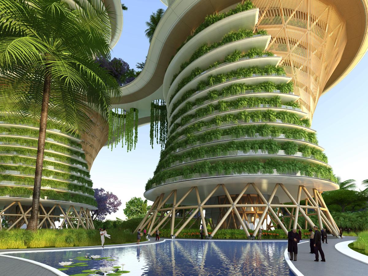 Hypérion-architecture-future-verte-8