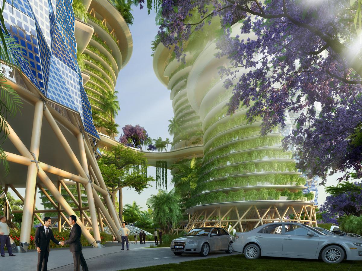 Hypérion-architecture-future-verte-9