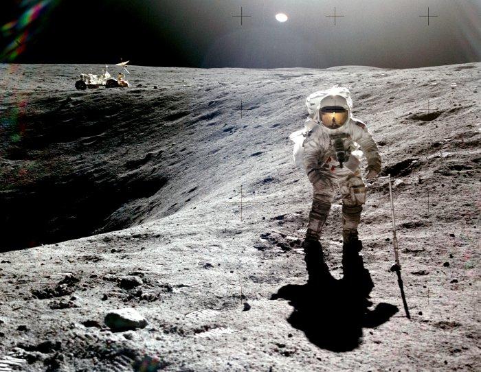 astronaute-lune-1969