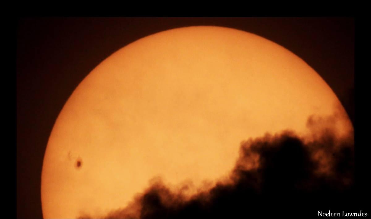 tache-solaire-AR2529-9