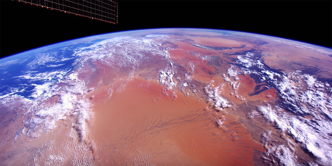 Terre-photo-Nasa-espace-2