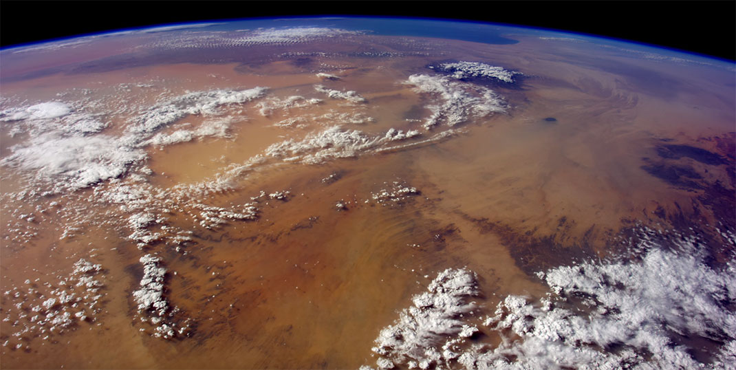 Terre-photo-Nasa-espace-4