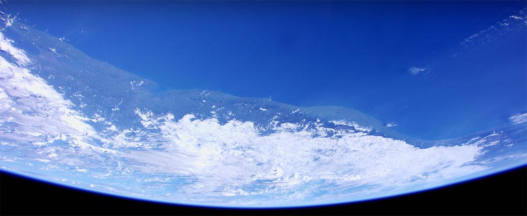 Terre-photo-Nasa-espace-8