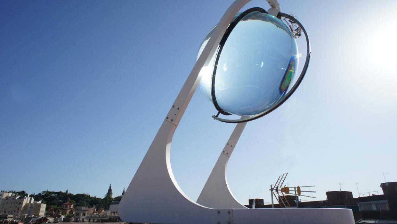 boule-verre-solaire