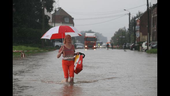 inondations-nord-juin2016-5