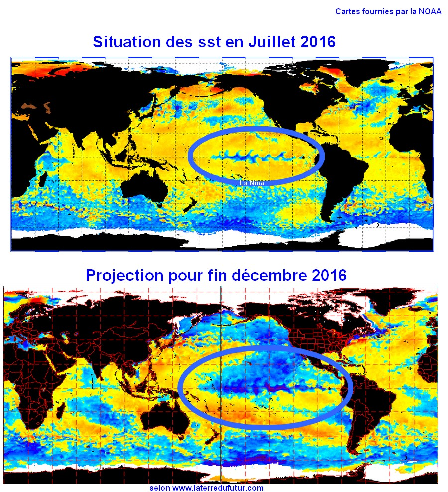 sst-juillet-2016-projection-dec-2016