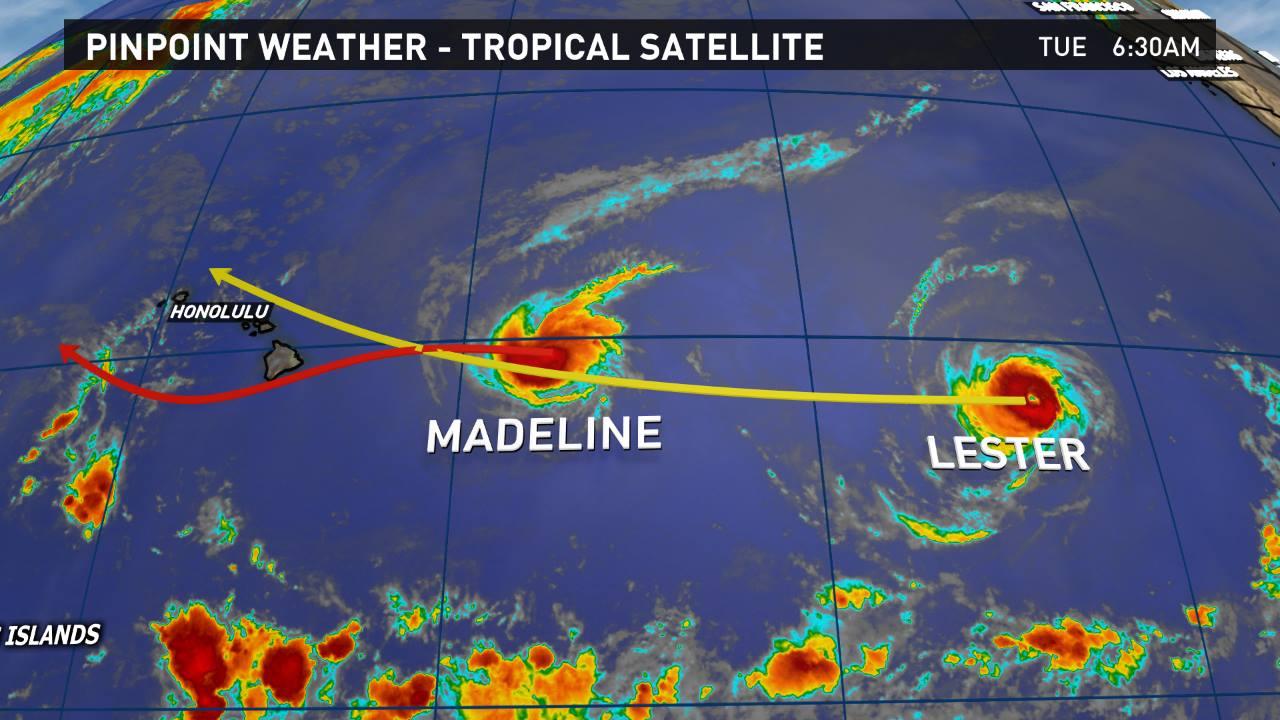 ouragans-pacifique-hawai-30aout-2016
