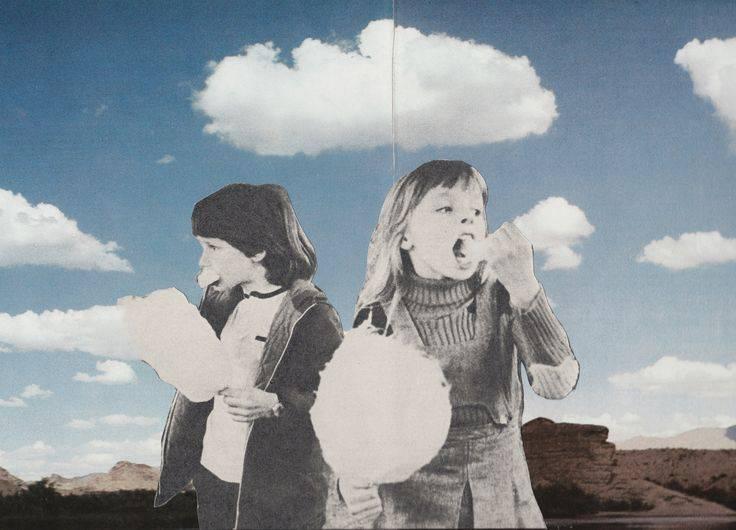 cinisme-nuages