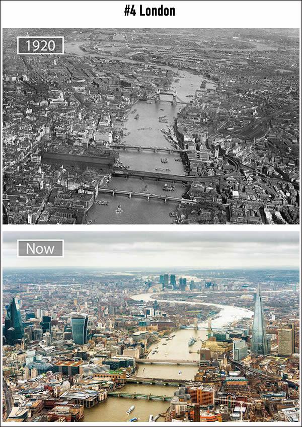 ville-avant-apres-london