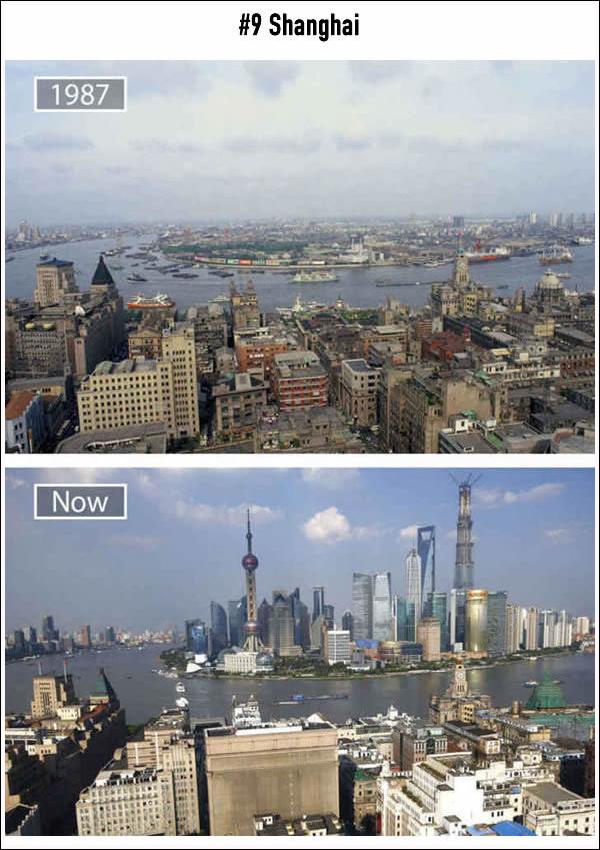 ville-avant-apres-shanghai