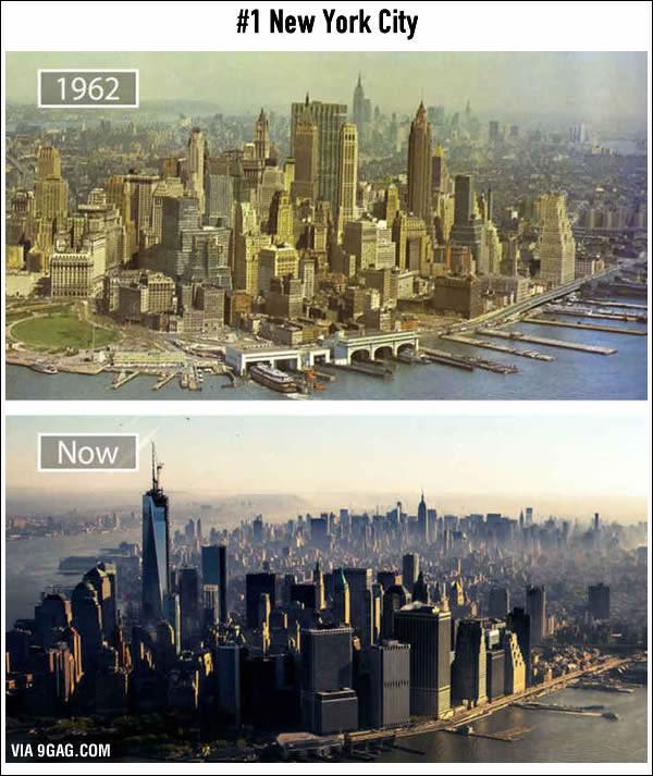 ville-avant-apres-new-york