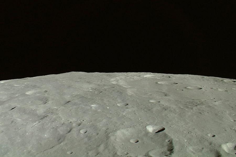 lune-12