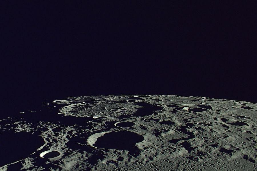 lune-15