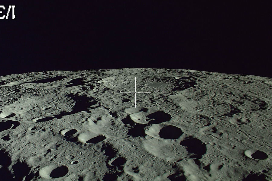 lune-9