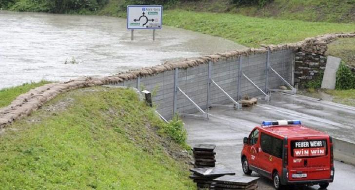 mur-anti-inondations-2