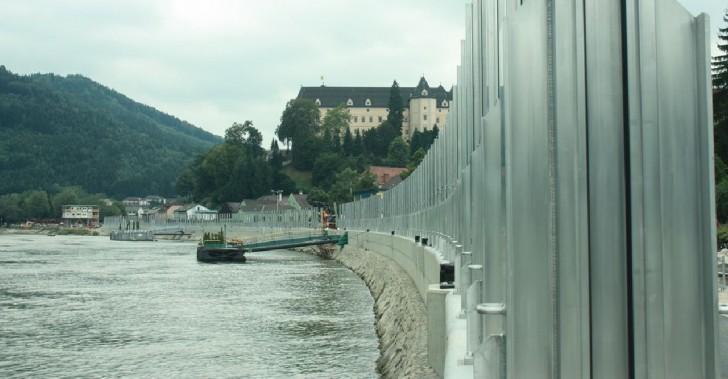 mur-anti-inondations-5