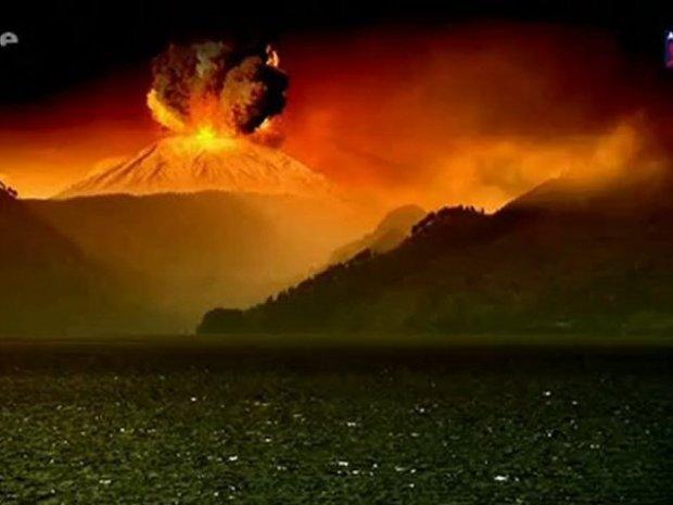 volcan-explosion