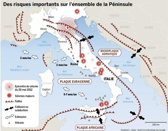 failles-sismiques-italie