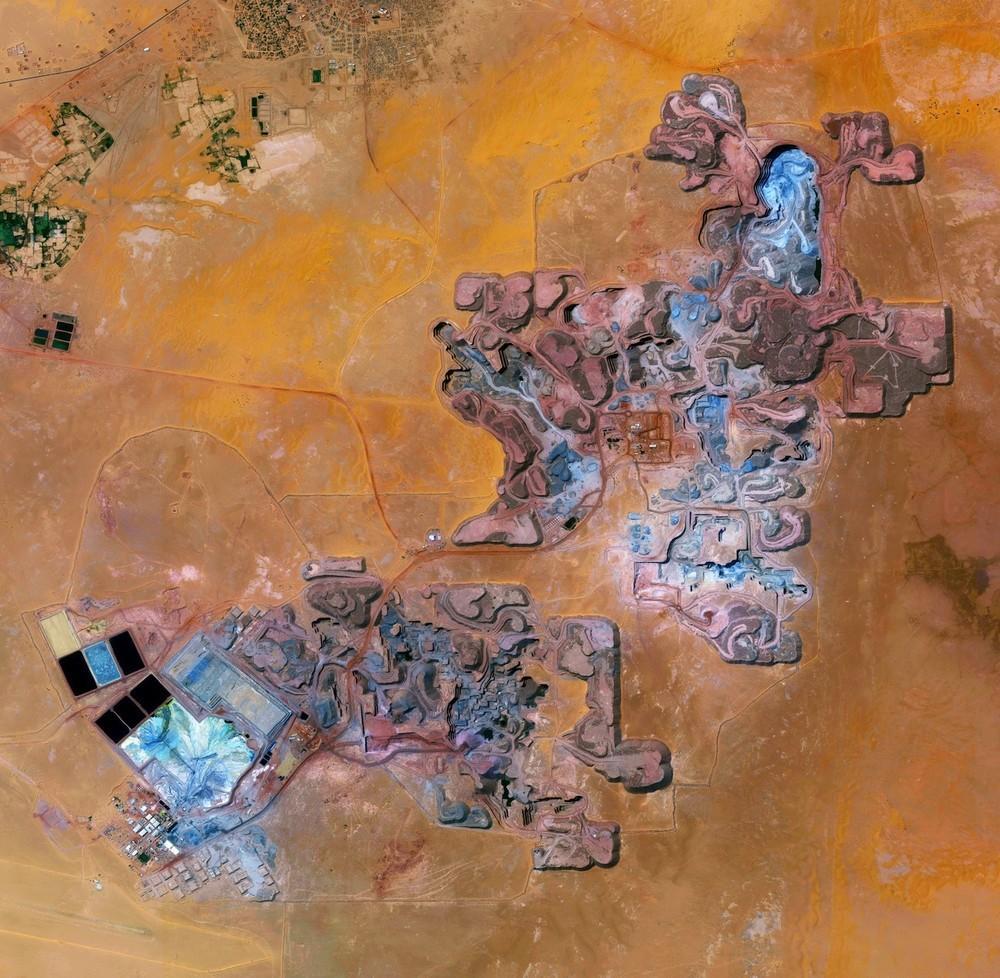 mine-uranium-arlit-niger
