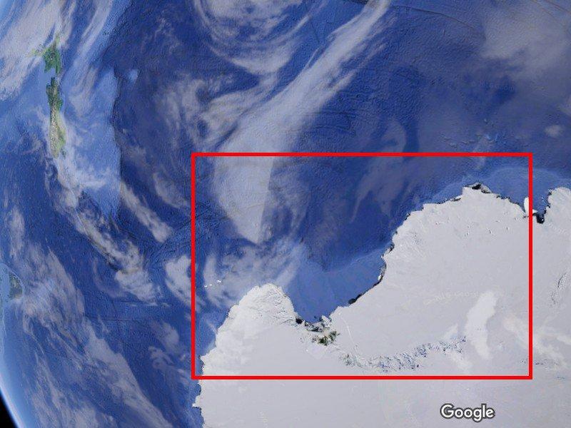 sea-ross-antarctique