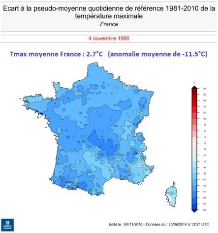 temperatures-france-debut-nov2016