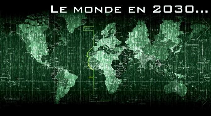 le-monde-en-2030