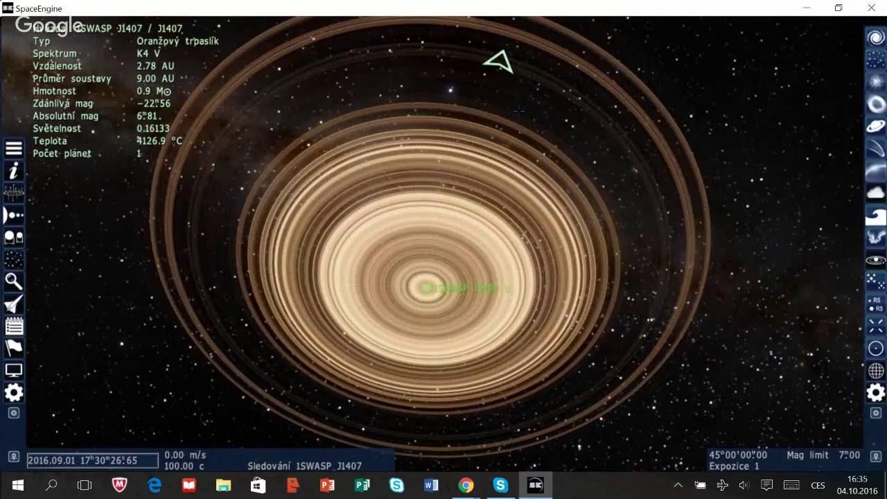 J1407b-exoplanete-super-anneaux-5