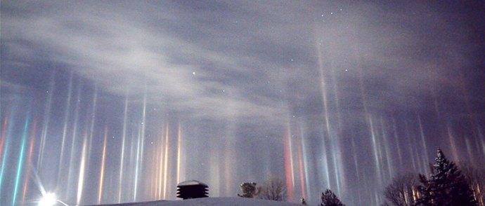 La nature incroyable Pilliers-de-lumiere-janvier2016-canada.jpg?zoom=1