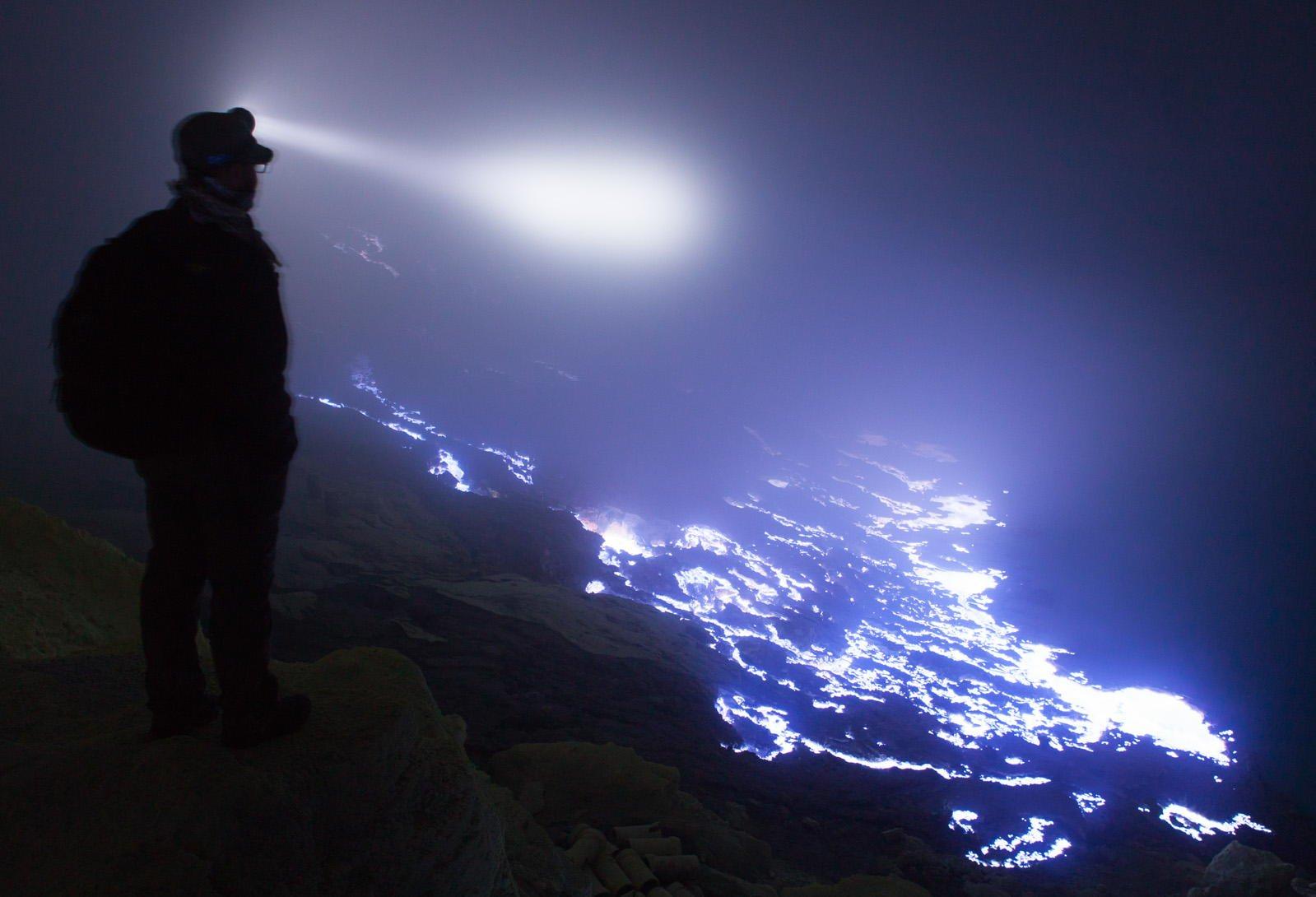 La nature incroyable Volcan-Kawah-Ijen-6